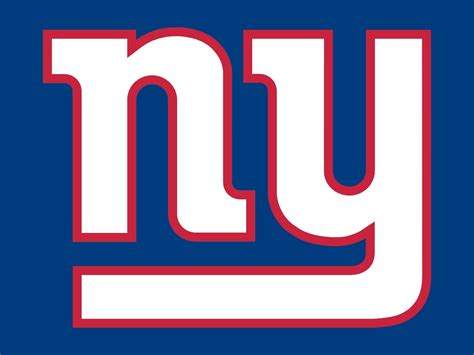 ny giants icon images reverse search