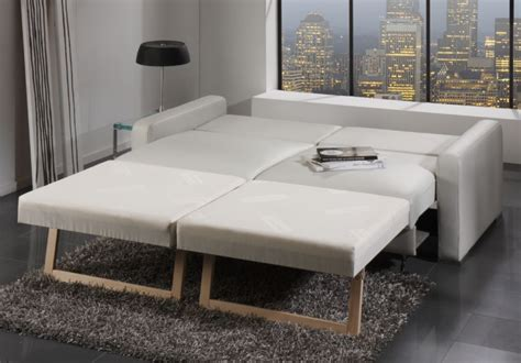canapé lit très confortable canapé lit le plus confortable royal sofa idée de