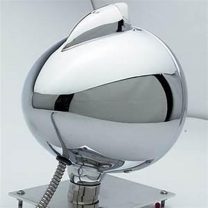 Headwinds  7 U0026quot  Headlight Housing W  Built