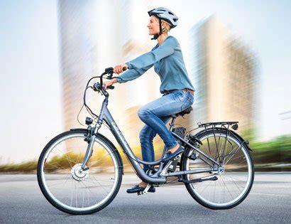 e bike bei aldi e bike 2014 bei hofer das alu city elektrofahrrad 28 mit frontmotor im detail ebike news de