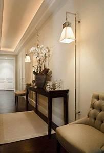 decoration entree d39appartement entrees d39appart ou de With decoration d une entree