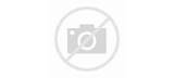 Что нужно есть когда сидишь на диете чтобы быстро похудеть