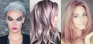 Couleur Cheveux Pastel : coiffeur certifie as coiffure stylisme retrouvez ici toutes les tendances du moment ~ Melissatoandfro.com Idées de Décoration