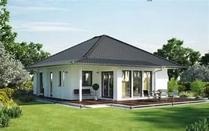 Elk Fertighaus Preise : fertighaus bungalow preise haus mobel elk fertighaus 18036 haus dekoration galerie haus ~ Markanthonyermac.com Haus und Dekorationen