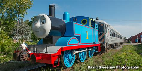 Day Out With Thomas™  Yorkdurham Heritage Railway
