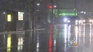 Wintry mix hits philadelphia region leaving roadways slick ...