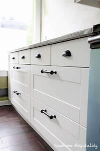 Ikea Küche Griffe : k chenschr nke griffe einfach einzigartig k chenm bel k chenschr nke griffe einfach ~ Frokenaadalensverden.com Haus und Dekorationen