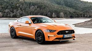 2020 Ford Mustang Australia Release Date, Redesign, Interior, Price, Colors | 2020 - 2021 Ford