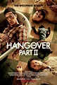 The Hangover Part II (2011) | Keeping It Reel