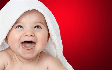 cute baby wallpapers hd pixelstalknet