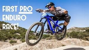 Pro Vita First Class T : my first enduro mtb race in the pro class socal enduro series vail lake 2 2017 pro men ~ Bigdaddyawards.com Haus und Dekorationen