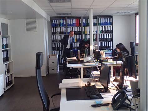 bureau expertise bureau de comptable xs76 jornalagora