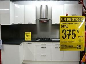 Cuisine Metro Brico Depot : meuble de cuisine pas cher brico depot table de lit ~ Melissatoandfro.com Idées de Décoration
