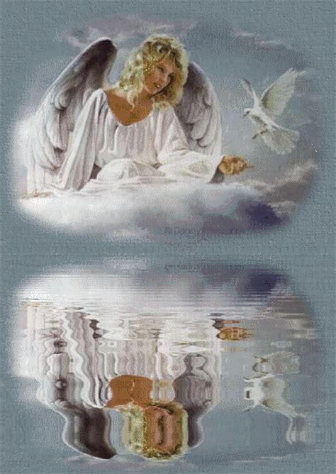 engeln bild animaatjes engelen
