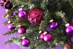 Künstlicher Tannenbaum Wie Echt : k nstlicher weihnachtsbaum wie echt f r das weihnachtsfest ~ Eleganceandgraceweddings.com Haus und Dekorationen