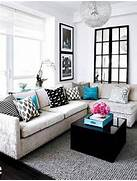 Furnishing A Small Living Room by Living Room Small Living Room Decorating Ideas With Sectional Wallpaper Hal