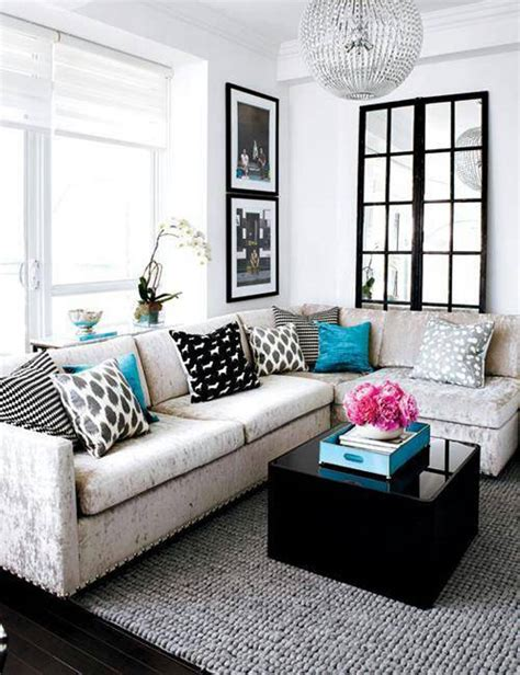small living room decorating ideas pictures living room small living room decorating ideas with