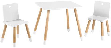roba kinder sitzgruppe m 246 bel tisch stuhl sitzbank truhe ebay