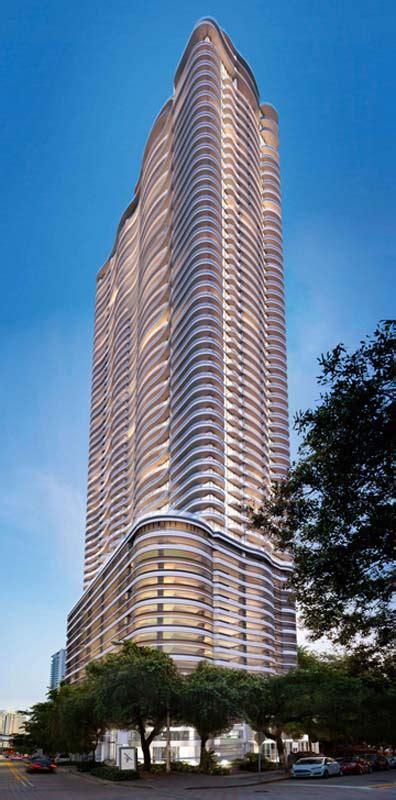 brickell flatiron  skyscraper center