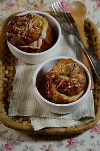 Noix De Coco Recette : pommes au four chocolat et noix de coco recette ~ Dode.kayakingforconservation.com Idées de Décoration