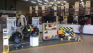 Garage Peugeot Saint Nazaire : magasin auto industrie nazairienne saint nazaire saint ~ Gottalentnigeria.com Avis de Voitures