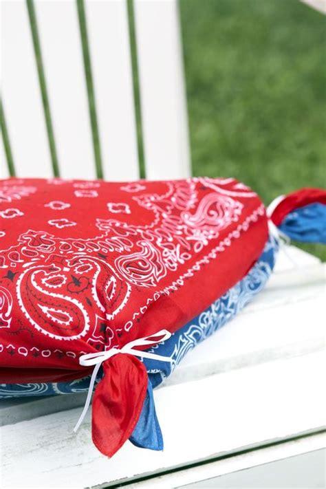 easy   july crafts patriotic fourth  july diy