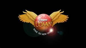 Legrand Udaan Logo - YouTube