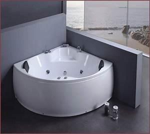 Small Bathtub Sizes Canada Home Design Ideas