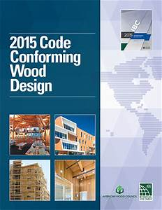 Manual Design Of Residential Building Pdf