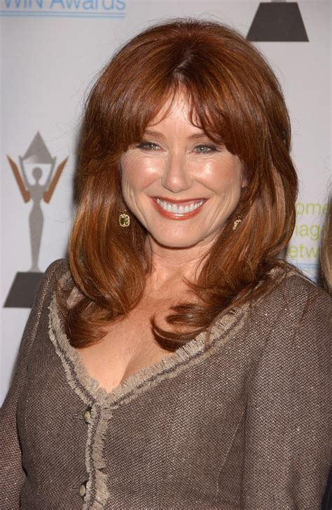 mary mcdonnell mary mcdonnell photo 23213904 fanpop