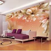 Wallpaper Nonwoven Wallpaper 3D Seamless Wall Covering Large Mural 3D Wallpaper Living Bedding Study Wddding House Background Wall Ladrillo De Piedra Hd 1920x1200 Imagenes Wallpapers Gratis Home Wall Decoration Wood Design 3D Decorative Wallpaper Living Room
