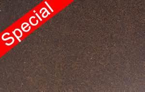 cork flooring on sale discount cork flooring clearance no flat rate shipping cancork floor inc