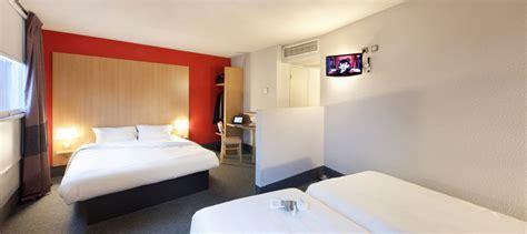 chambre bb hotel hotel b b limoges gare sur limoges hôtel