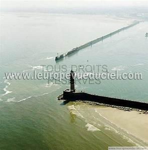 Banque De France Dunkerque : photos a riennes de dunkerque 59140 un phare nord ~ Dailycaller-alerts.com Idées de Décoration
