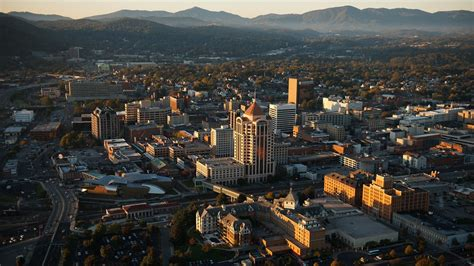 bureau vall tours roanoke vacations 2017 package save up to 603 expedia