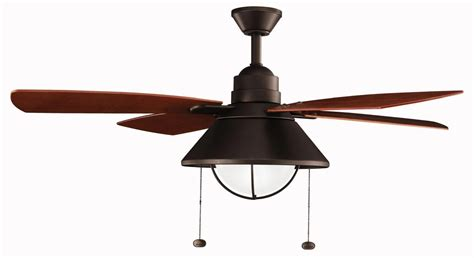 unique outdoor ceiling fans with lights ceiling fans with lights lighting flush mount fan light