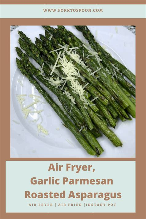 fryer air roasted vinegar