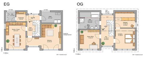 Kleines Haus Grundriss by Grundriss Kleines Haus Grundriss Kleines Haus Large Size