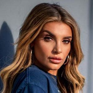 Hana Giraldo - Bio, Facts, Family | Famous Birthdays