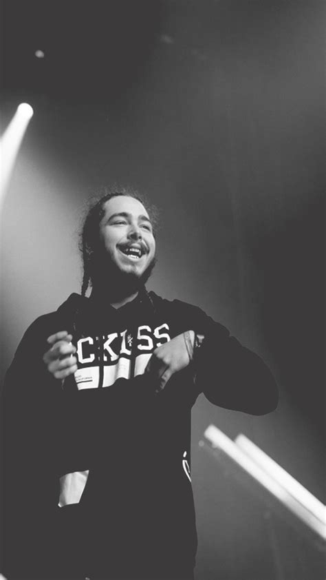 Pokemon Black And White Backgrounds Post Malone Wallpapers Wallpaper Cave