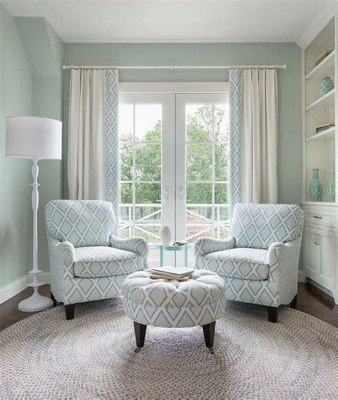Wohnzimmer Gardinen Ideen Für Ihre Wohnung Archzinenet