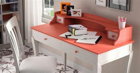 sillas   escritorio juvenil