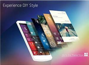 Da Android a Windows Phone, come si fa?