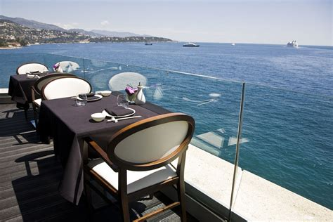 monte carlo cuisine nobu restaurant monte carlo feiert öse eröffnung luxvisor