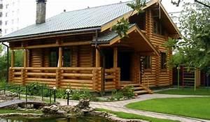 Bentuk Rumah Sederhana Ask Home Design
