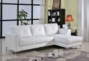 living room ideas with white leather sofa astana