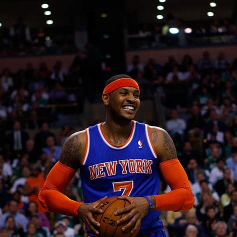 Knicks Win First Playoff Series in Nearly Thirteen Years