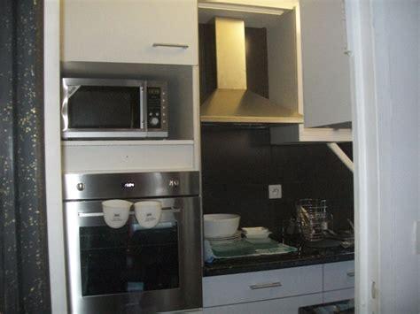 amenager une cuisine de 6m2 amenager une cuisine de 6m2 un appartement mansard