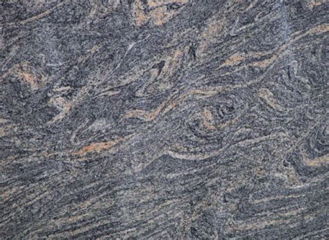 Kitchen Granite Slabs Price In Bangalore by Marble Tiles Price In Bangalore Driverlayer Search Engine