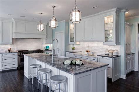 american kitchen designs traditional kitchen design ideas 1232